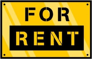 For_Rent_Sign_big[1]