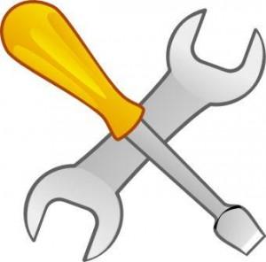 Tools_clipart[1]