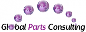 Piese auto Global Parts Consulting