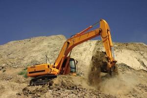 utilaje_constructii_excavator_global_parts